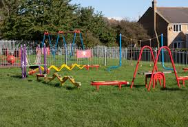 Backyard Obstacle Course Ideas Backyard Obstacle Course Outdoor Goods