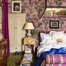 homes interior design decor diy and more vogue vogue