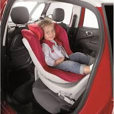meilleurs sieges auto meilleurs sièges auto pivotants axiss fix dualfix sirona spin