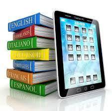 http smart class online all subjects class like vtu be sslc puc mtech mba