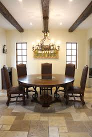 as custom furniture manufacturers we have the skill u0026 ability to