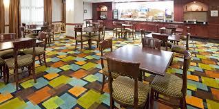 holiday inn express u0026 suites austin round rock hotel by ihg