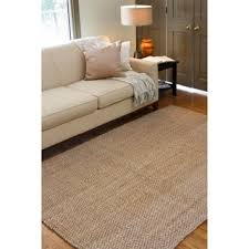 Jute Area Rugs Jute Rugs Area Rugs For Less Overstock