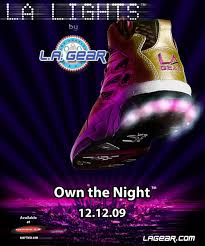 la light up shoes shoes the world s best ever videos design fashion art music