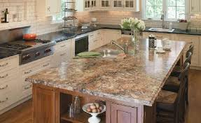 kitchen island with sink and seating country kitchen island sink design photos kitchen design ideas