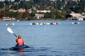 40 plus fun summer camps for kids in the seattle area for summer