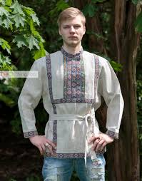 russian mens ethnic wear traditional clothing online
