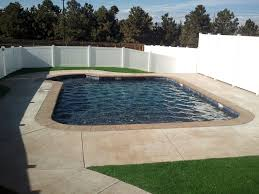 Backyard Landscaping Cost Estimate Artificial Turf Cost Barview Oregon Home And Garden Backyard