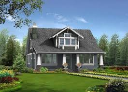 Cottages And Bungalows House Plans by 27 Best House Plans With Lofts Images On Pinterest Architecture