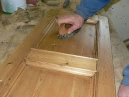 How To Update Pine Bedroom Furniture The 25 Best Painting Pine Furniture Ideas On Pinterest