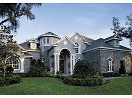104 best luxury homes images on pinterest dream houses
