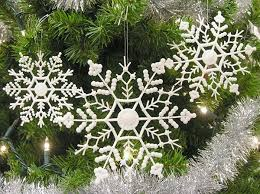 25 and creative ornaments for 2015