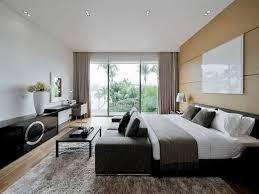 Modern Master Bedroom Ideas 2015 Bedroom Neutral Bedroom Decorating Ideas Modern Master Bedroom
