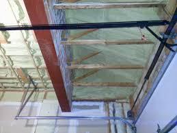 insulation do i insulate my garage ceiling home