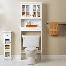 inspirational bathroom cabinets over toilet simple ideas best 25