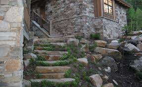 stone nw celebrating the timeless character of natural stone