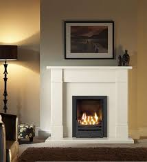 Modern Electric Fireplace 25 Unique Gas And Electric Companies Ideas On Pinterest