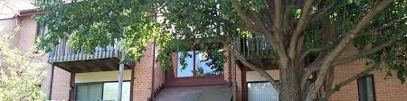 apartments at bluffs in columbia md hendersen webb inc