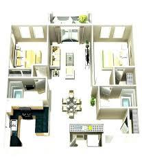 1 bedroom house floor plans small floor plans small office floor plans small floor plans