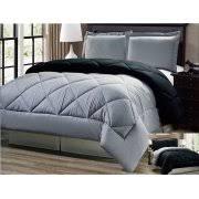 Black Comforter King Black Comforters