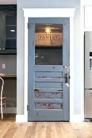 home office doors with glass modern office doors modern office door excellent glass home office