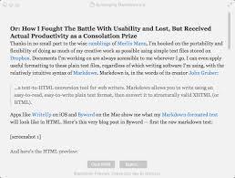 screenplay markdown u2014 prolost