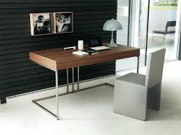 Computer Desk Toronto Office Desk Office Desks For Sale Medium Size Of Home Computer