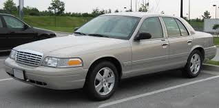 cadillac v series wagon on tapatalk trending discussions about