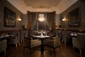 cuisine et vin de hors serie one devonshire gardens a hotel du vin glasgow updated 2018 prices