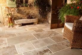 Closeout Laminate Flooring Flooring Closeouts Natural Stone Flooring011 Fine Floorz