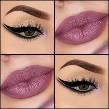 Make Up makeup home
