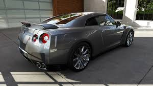 nissan gtr black edition wallpaper nissan gt r wallpapers images photos pictures backgrounds