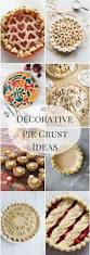 thanksgiving cupcake decorating ideas 25 best thanksgiving cookies ideas on pinterest thanksgiving
