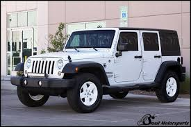 wheels for jeep las vegas powder coating for wheels automotive residential