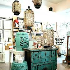 beach home decor store home decorating stores aexmachina info