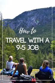 Ohio travel and tourism jobs images Best 25 travel photography jobs ideas adventure jpg