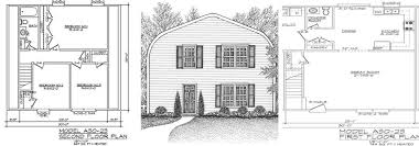 quonset hut house floor plans quonset hut home kits hum home review