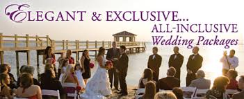 rentals for weddings outer banks luxury vacation real estate and investment rental