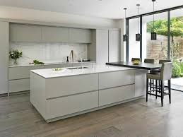 Traditional Kitchens Designs - kitchen pictures with of also traditional and kitchens besides