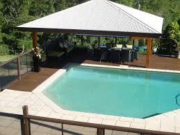 Designer Patio by Patio Deck Furniture Inspiring And Modern Balau Pool Recently