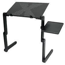 Portable Laptop Desk Walmart Portable Laptop Desk Portable Laptop Table Ergonomic Design