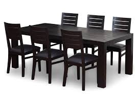 Folding Dining Room Table Design Wooden Dining Table Design Images Wood Wall Folding Photos Kerala
