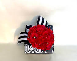 pre wrapped gift boxes christmas wedding gift box pre wrapped gift box wedding favor