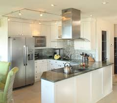 condo kitchen ideas kitchen design kitchen renovation small condo renovation ideas
