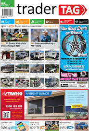 100 2008 holden captiva workshop manual 3200 tradertag qld