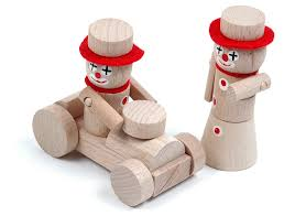 wooden toys free images wood vintage play toy product figurine cartoon
