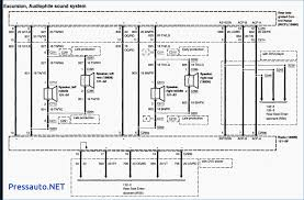 extraordinary 2004 ford escape wiring map contemporary wiring on