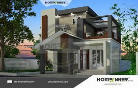 homeinner com readymade house plan 4999 plan 3d facebook