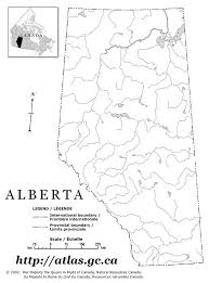 49 best alberta social studies grade 4 images on pinterest