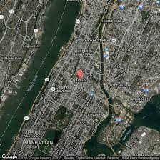 Harlem New York Map by Hotels Located In Harlem New York Usa Today